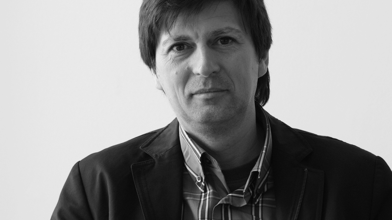 El experto en Ciclo de Vida y Cambio Climático, Pere Fullana, pide ante el Congreso que se priorice la economía circular