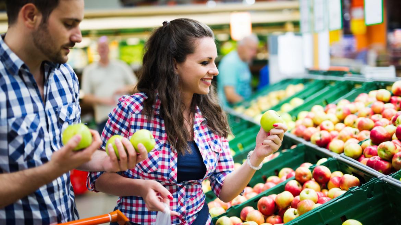 Naciones Unidas aconseja utilizar el análisis del ciclo de vida para determinar el impacto ambiental de los envases de alimentos