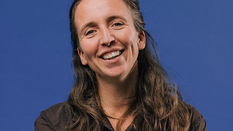 Conoce a Laura Batlle-Bayer, investigadora de la beca postdoctoral ARECO